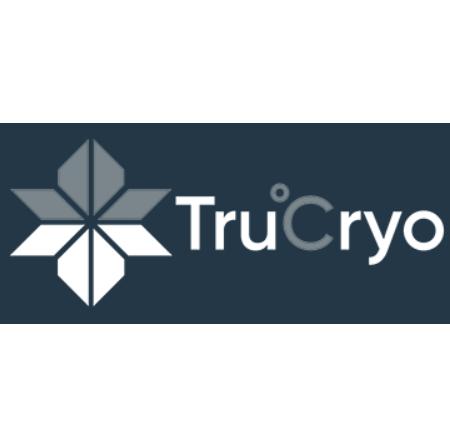 TruCryo