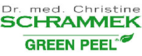 dr schrammek green peel near me