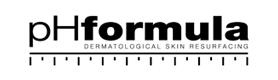 phformula skin treatments near me