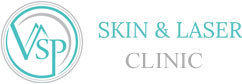 VSP Skin and LASER Clinic London